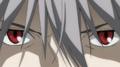 Kaworu Eyes close-up (Rebuild 3.0).png