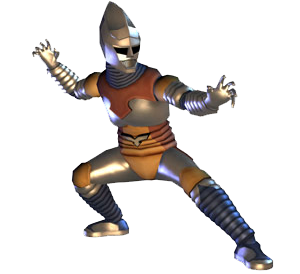 File:Jet Jaguar.png