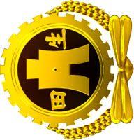 8itZD