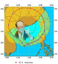 Leetyphooncircle