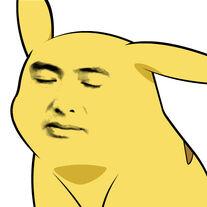 Pikachu exploitable2