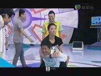 Yanyi show 03