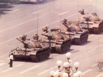 六四事件- 香港网络大典- Wikiau2b-影片