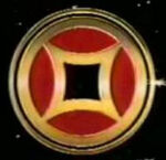 Atv1982-1989