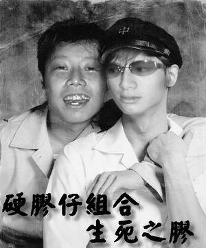 Dolun movie taiji.jpg