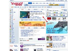 24-06-08Ocanparkfish.jpg