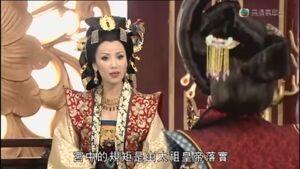 TVBOXNOW 宮心計 CH11-(034062)00-34-59-.JPG