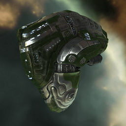 The Many Wonders of my Mind: Eve Online: Ratting