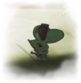 Plik:Royal or Rebel - icon2.jpg