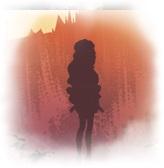 Plik:Royal or Rebel - icon3.jpg