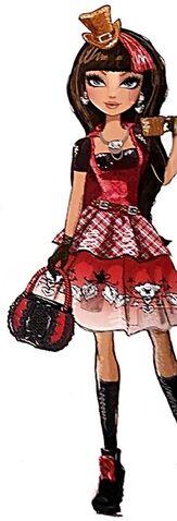 File:Profile Art -Hat Tastic Cerise Hood.jpg