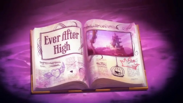 Plik:The World of Ever After High - intro book.jpg