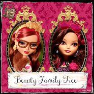 Facebook - BSS Beauty family