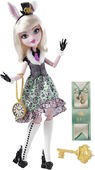 Doll stockphotography - Signature Bunny
