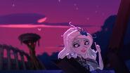 Dragon Games - Faybelle dizzy