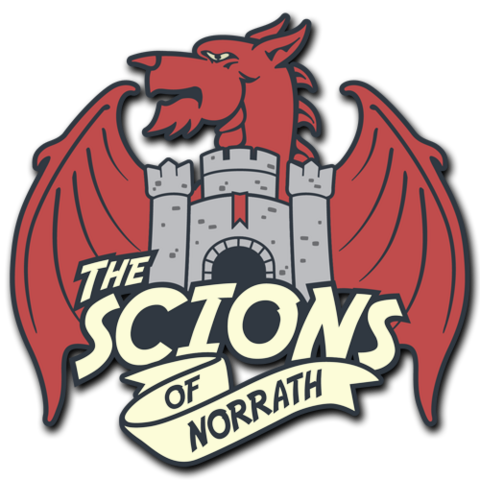 File:The Scions of Norrath (Light).png