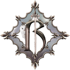 File:Rohsymbol5small.png
