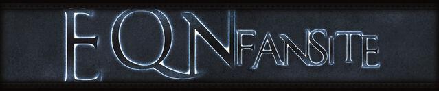 File:Banner-EQN-Fansite.jpg