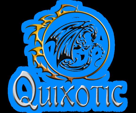 File:-EQN-Quixotic2 copy.png