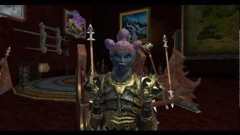 SOEmote Dark Elf