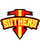 Suthers