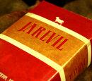 Jarlvil (product)