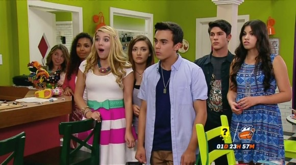 Every witch way guide to dating a witch