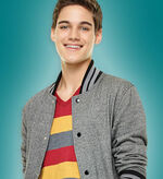 Character large 332x363 every witch way daniel