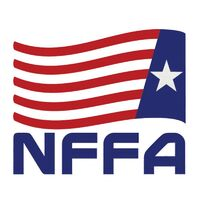 The New Founding Fathers of America Logo