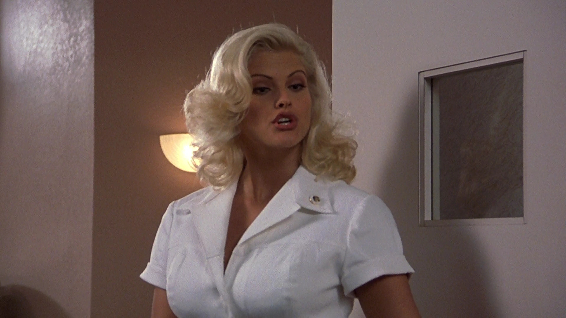 Your Anna nicole smith hot naked boobs are not