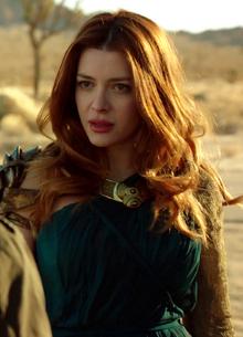 Lorelei (Marvel's Agents of SHIELD) | EvilBabes Wiki ...