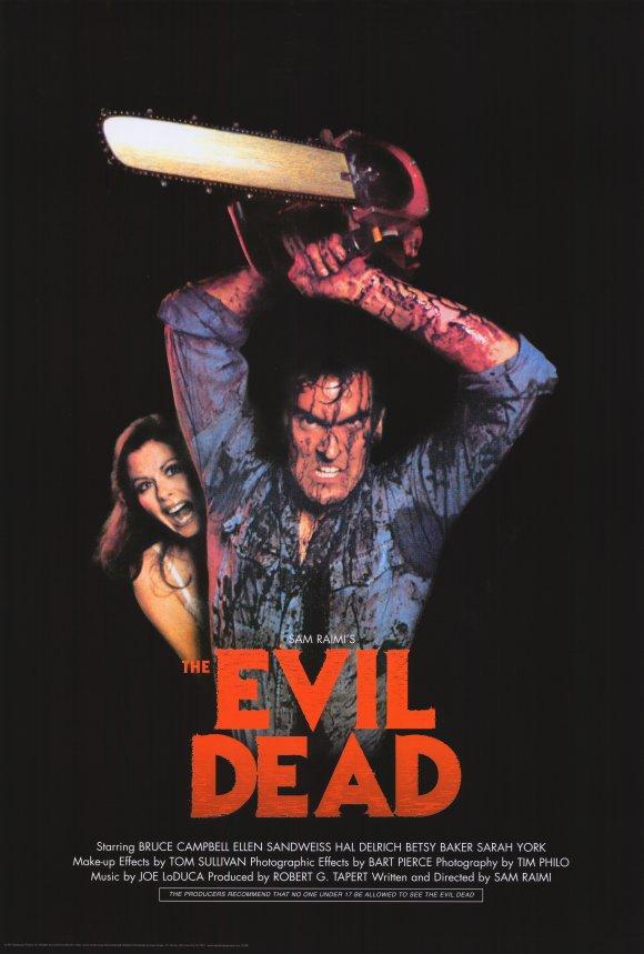File:Evil Dead poster.jpg