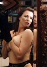 Mimi rogers playboy pictures