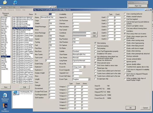 File:EVNEW screenshot.jpg