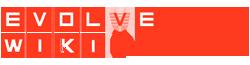 Evolve Wiki