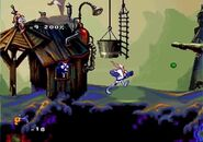 Udderly-abducted-psx1-3