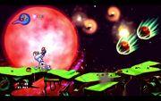 FPS-HD-meteor-shower