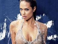 Angelina-jolie-1024x768-22629