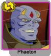 CB-phaeton