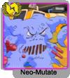 CB-neomutate.png