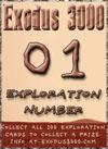 Card exploration
