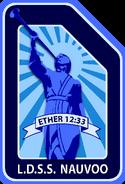 LDSS Nauvoo wiki