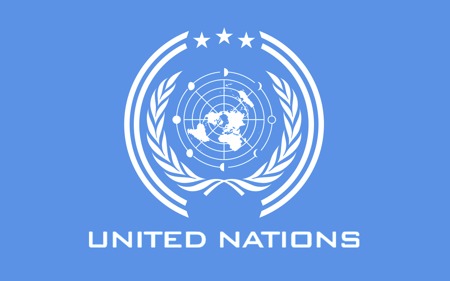 The United Nations Russian Is 102