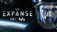 TheExpanse-Holden-S2-Feb1