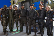 The-Expendables-3-Image-28