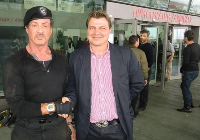 File:Expendables 320516 226978240694647 115601671832305 629631 1881403362 n.jpg