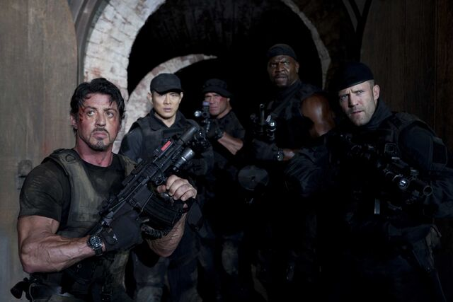 File:2010 the expendables 006 big.jpeg