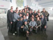 Expendables 419340 313531432039327 115601671832305 857958 36050547 n