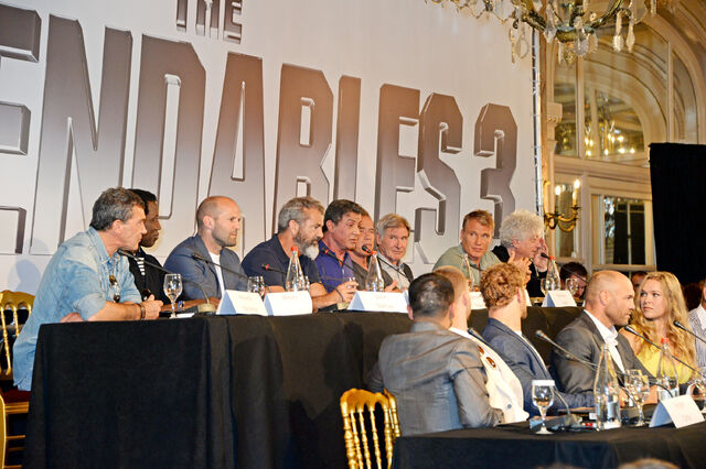 File:The-expendables-3-491920233 rgb.jpg