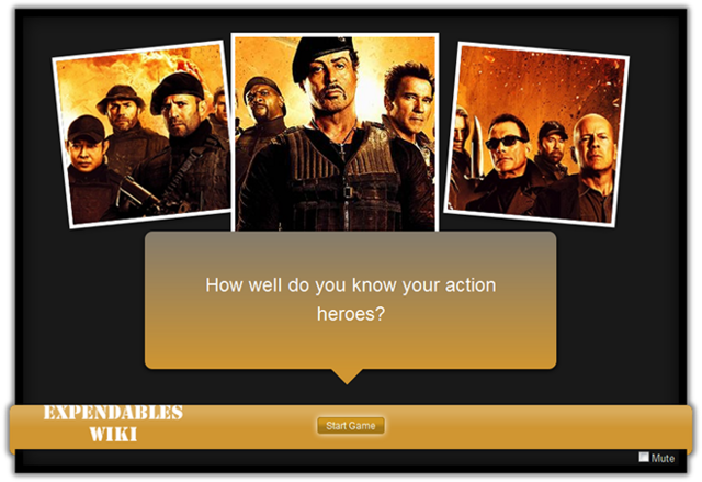 File:Expendables Quiz Blogheader.png